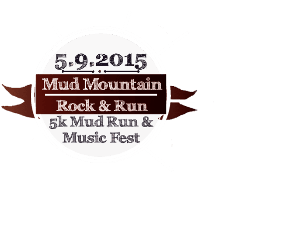 Mud Mountain Rock & Run: 5/9/2014